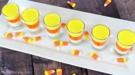 Candy-Corn-Jello-Shots-2