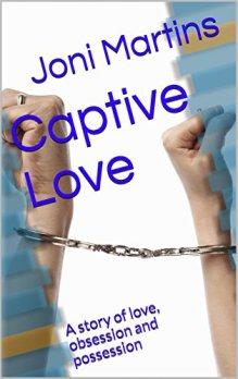 captive love