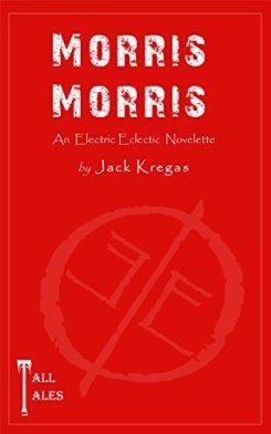 Morris Morris