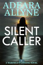 WL-Book1-Silent-Caller-final-small-220h