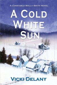 cold_white_sun-final-title-200x300