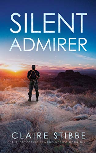 Silent Admirer