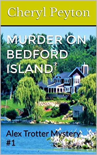 Bedford Island