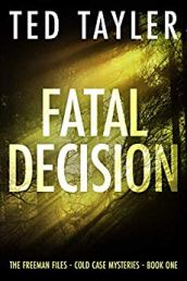 Ted Fatal Decision